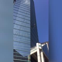 Durban Building Rescue